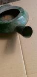 Утка,Нічна ваза., фото №2