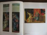 Живопись старых мастеров в музеях советского союза, фото №5