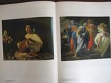 Живопись старых мастеров в музеях советского союза, фото №8