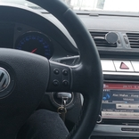Volkswagen passat b6, фото №5