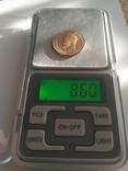 10 рублей 1901 ФЗ, фото №4