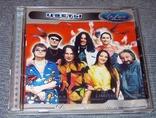 CD Цветы, фото №2