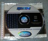 CD Цветы, фото №3