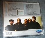 CD Цветы, фото №4