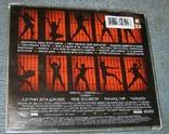 CD Мюзикл Чикаго, фото №4