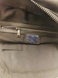 Рюкзак Philipp Plein, фото №5