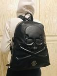 Рюкзак Philipp Plein, фото №9