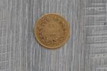 40 франків 1833, фото №3