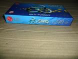 Видеокассета новая LG SHD E-240, фото №3
