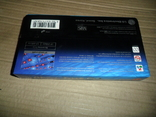 Видеокассета новая LG SHD E-240, фото №7