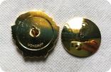 Орден Ленина винт (копия), фото №3