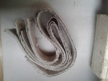 Фитили асбестовые для кирогаза, фото №7