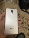 Meizu MX5 3/32 під відновлення, фото №2