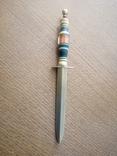 Ручка зекпром, фото №2