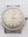 Часы Полет 17 камней 1 мчз, фото №2