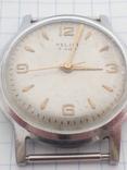 Часы Полет 17 камней 1 мчз, фото №3