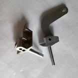 Philips N5151 Mark II ручки переключения!, фото №4