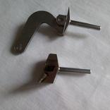 Philips N5151 Mark II ручки переключения!, фото №5