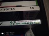 ИГРОВАЯ КОНСОЛЬ XBOX-360S/320GB/+KINECT+26 дисков, фото №10