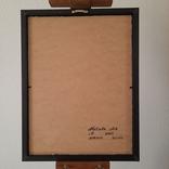 Картина/ живопис/ абстракція Fluid Art #7 acrylic, фото №13