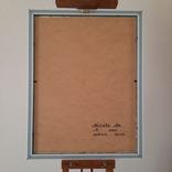 Картина/ живопис/ абстракція Fluid Art #9 acrylic, фото №13