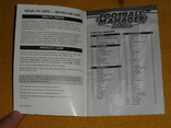 Football Manager 2008, фото №4
