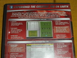 Football Manager 2008, фото №13