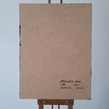 Картина/ живопис/ абстракція Fluid Art #18 acrylic, фото №13