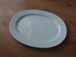 Блюдо DAF, фото №3