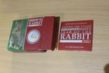 Год кролика 2011 Серебро Австралия, фото №7
