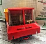 Детский грузовик NORMA TALLIN, фото №10