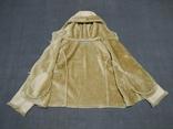 Дублёнка Wallis из Англии XL, фото №2