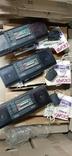 Три магнитофона СКИФ, фото №2