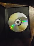 СD диск с играми Антология Fallout, фото №4