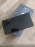 Iphone 8 plus 64 gb, фото №2