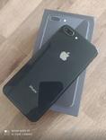 Iphone 8 plus 64 gb, фото №3