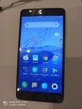 Xiaomi Redmi Note 4x и 2 чехла, фото №5