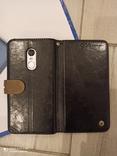 Xiaomi Redmi Note 4x и 2 чехла, фото №8