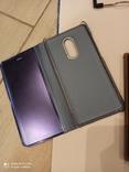 Xiaomi Redmi Note 4x и 2 чехла, фото №9