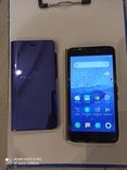 Xiaomi Redmi Note 4x и 2 чехла, фото №11