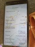 Xiaomi Redmi Note 4x и 2 чехла, фото №13