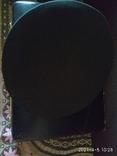 Фуражка общевойсковая, фото №3