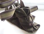 Сумка Calvin Klein Jeans, фото №4