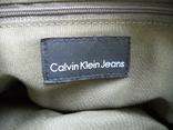 Сумка Calvin Klein Jeans, фото №6