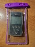 Водонепроницаемый чехол для телефонів, чи блоку XP Deus / ORX, фото №2