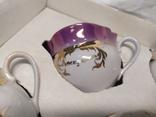 Чайный подарочный набор Неделька. Коростень. Новый, фото №10