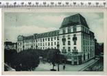 Франция. 1937 год., фото №2
