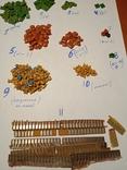 КМ конденсаторы +, фото №3