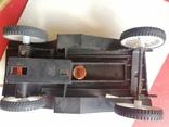 Машинка СССР, фото №13