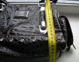Женская сумка LYDC, фото №6